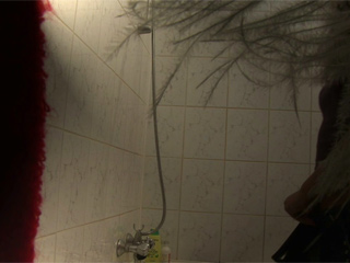 1video The Voyeur 2 1995   Cute teen girl caught on spycam in the shower Secret hardcore videos