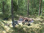 r3video Cam Free Video Voyeur   Anita Fucks In The Woods